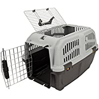 Amazon.fr   caisse de transport pour chat   Animalerie 32428d311e96