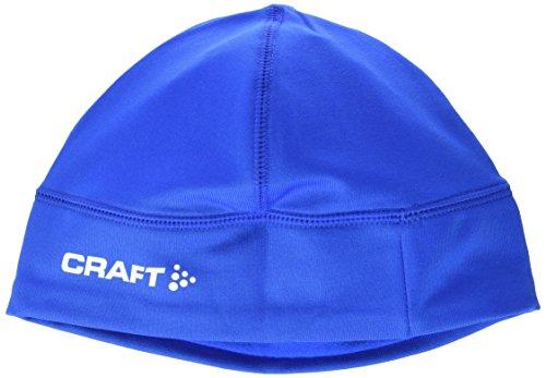 Craft cappello LT Thermal