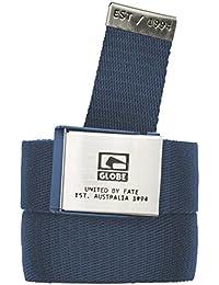 Globe Gürtel Redman Belt