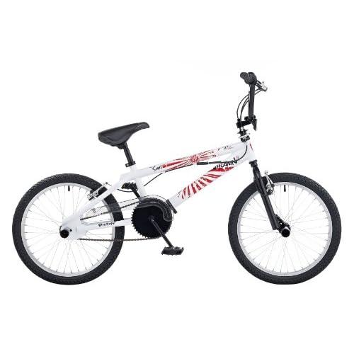 41yCCPn5zhL. SS500  - Shogun San Kids BMX Bike