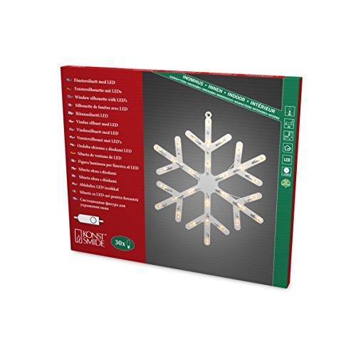 Konstsmide 4581-000 LED Dekoration
