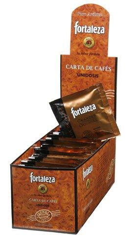 Monodosis de Café Ese Colombia 44 mm 25 Unidades