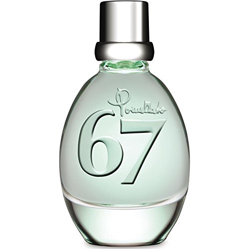pomellato-67-artemisia-eau-de-toilette-spray-100-ml