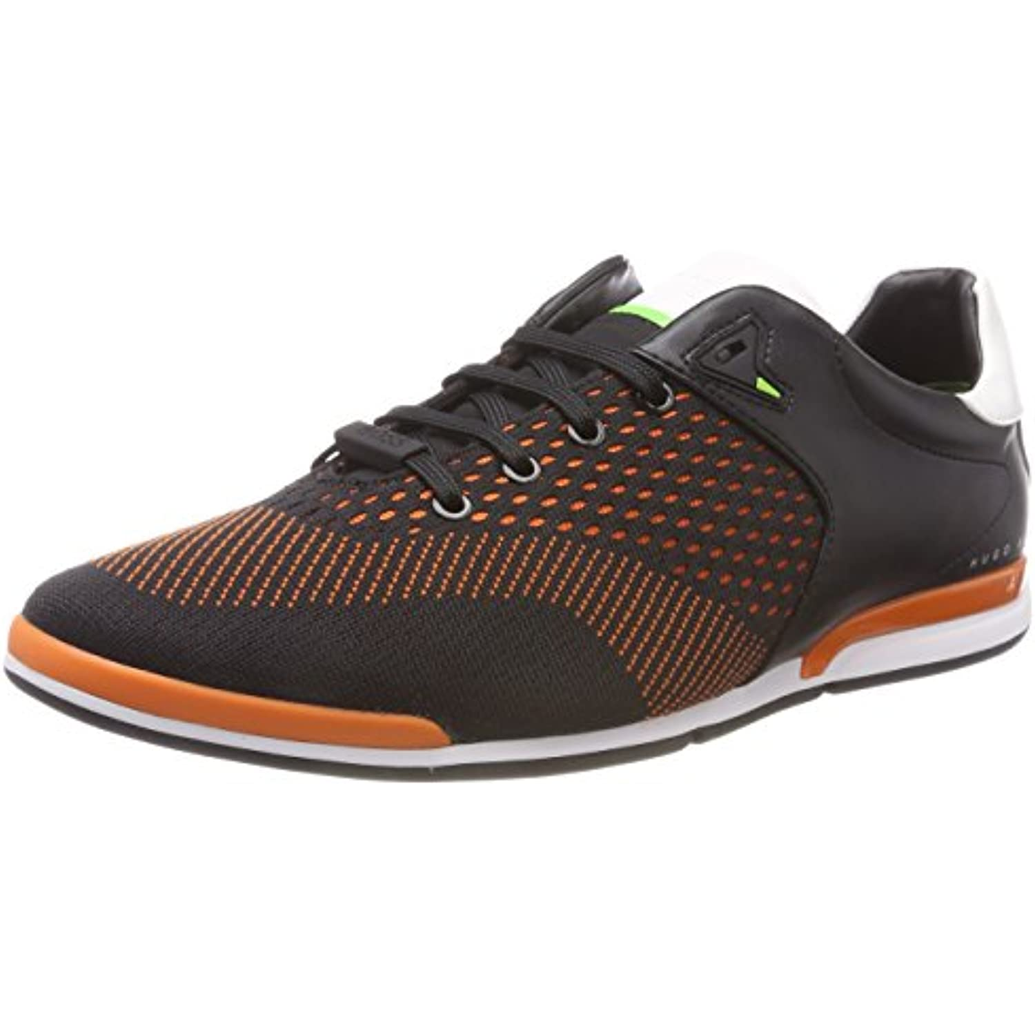 BOSS Saturn_Lowp_act, Sneakers B07C56X6SK Basses Homme - B07C56X6SK Sneakers - 5a99bc