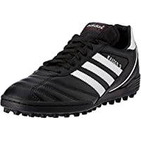 adidas 677357, voetbalschoenen uniseks-volwassene 40 EU