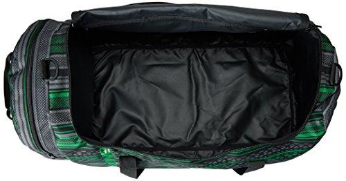 41yCL6LPyQL - DAKINE Tasche EQ Bag 74 Liters - Bolsa de deporte
