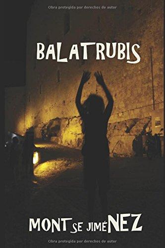 BALATRUBIS