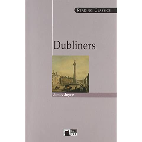 RC.DUBLINERS