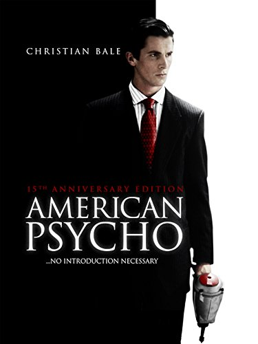 American Psycho Watch Online Now With Amazon Instant