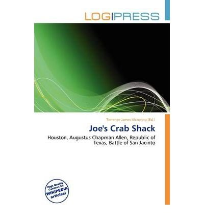 joes-crab-shack-joes-crab-shack-by-victorino-terrence-james-author-on-aug-05-2011-paperback