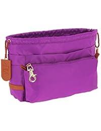Tintamar VIP One Bag in Bag Sac organiseur de poche Limited Edition Hibiscus