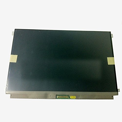 Serie 12.1 Lcd Display (LCDOLED® 12.1 zoll LED LCD Screen Display Panel Ersatzteil LTN121AT10)