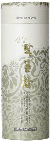 hankook-tea-jaksul-green-tea-gamnong-10-count-by-hankook-tea