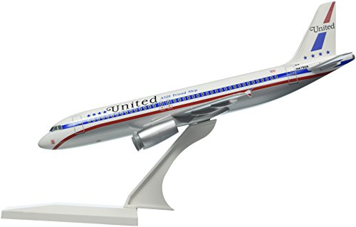 skymarks-skr605-united-airlines-airbus-a320-friendship-1150-snap-fit
