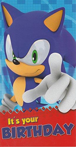 sonic-the-hedgehog-birthday-card-by-gemma
