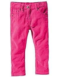 lupilu - Pantalón - para niña
