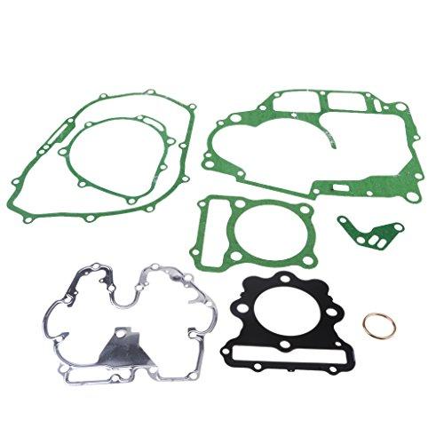 MagiDeal Kit de Joint Moteur,Kit de Réparation de Joints pour Honda