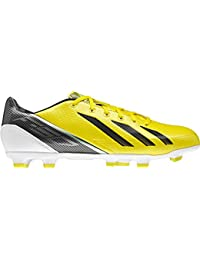 F30 TRX FG - Chaussures Football Adidas - 40 2/3