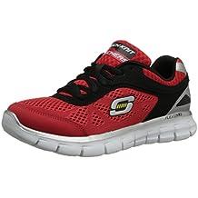 Skechers Synergy - Power Shield - Zapatillas de deporte para niños
