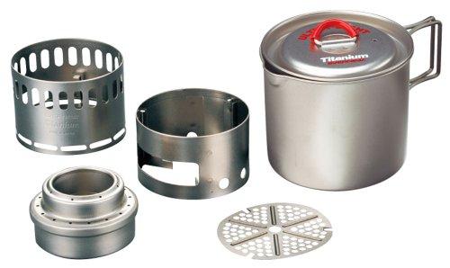 evernew-titanium-mug-pot-500-stove-set-red-eca268r