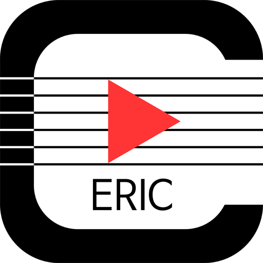 Chord Player - for Eric Clapton -