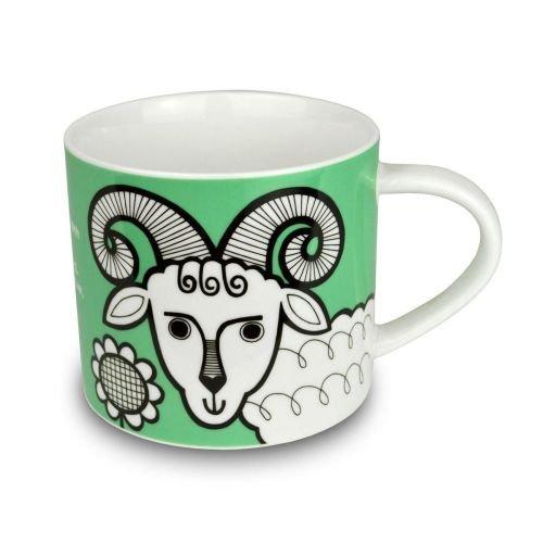 jane-foster-porcelaine-zodiaque-belier-star-sign-tasse-coffret-cadeau