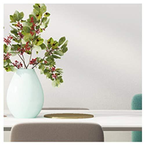 YuYaX Wallpaper Einfarbige Tapete Selbstklebende Moderne Minimalistische Für Wohnzimmer Hotel Schlafzimmer TV Hintergrund Küchenschränke Regale Kleiderschränke, C, 53×600cm