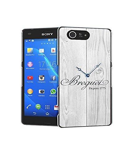 creative-breguet-brand-sony-z3-compact-phone-coque-case-coque-case-breguet-phone-cover-dure-svelte-r