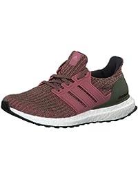 6a28e2f04d276b Suchergebnis auf Amazon.de für  adidas boost - 44   Damen   Schuhe ...