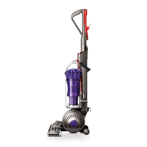 dyson-dc40-animal-lightweight-dyson-ball-upright-vacuum-cleaner