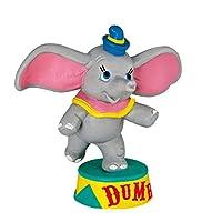 Bullyland Dumbo Standing Figurine