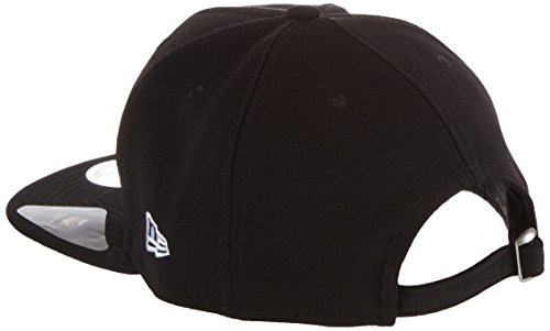 New Era 950 Original Fit Kappe black