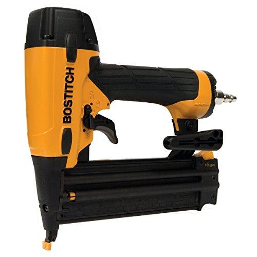 BOSTITCH BT1855SP-E CLOUEUR DE FINITION clous 15 à 55mm 18GA remplace BT1855-E