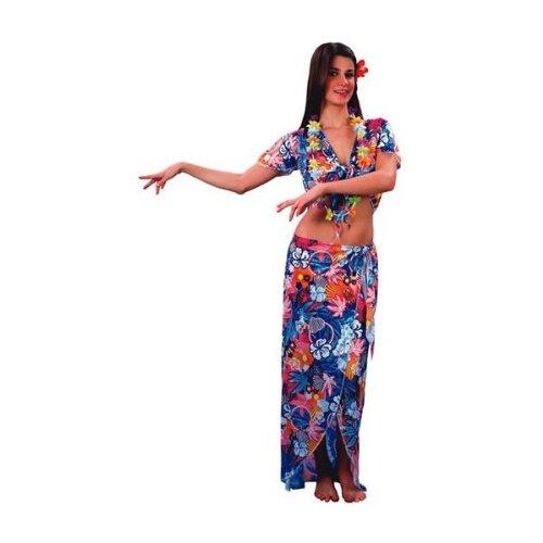 Disfraz-Hawaiana-Adulta