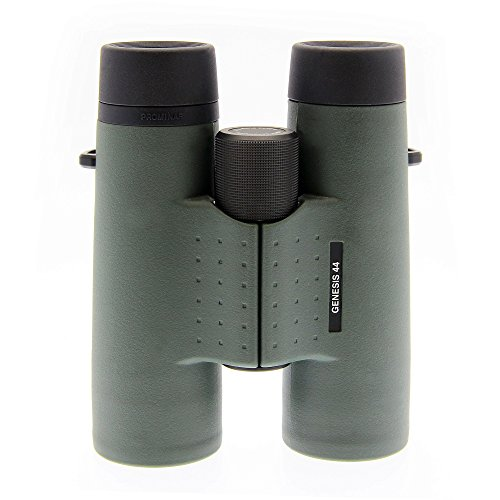 Kowa Genesis 44 Prominar XD Lens - Binocular, 8.5 x 44