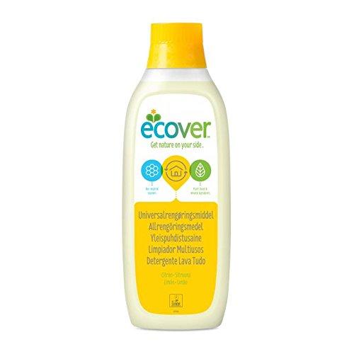 ecover-566-limpiador-multiusos-limon-ecover-1l