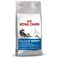 Royal Canin 2 kg Indoor Long Hair Cat Food