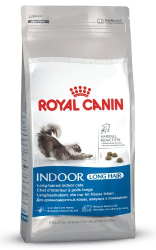 royal-canin-indoor-longhair-35-dry-mix-2-kg