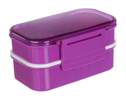 toyma-990-85-contenitore-per-alimenti-con-coperchio-e-posate-1410-ml-fucsia-fluor