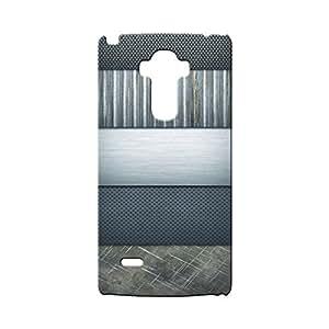 BLUEDIO Designer Printed Back case cover for OPPO F1 - G5601
