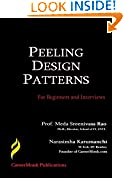 #8: Peeling Design Patterns: For Beginners and Interviews
