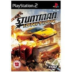 Stuntman: Ignition [UK Import]
