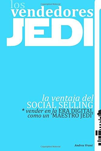 PDF ventas 2.0 social selling
