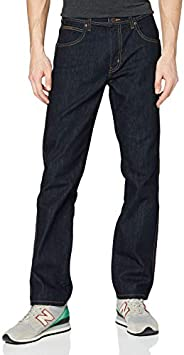 Wrangler Men's ARIZONA STRETCH ROLLING ROCK J
