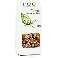 Orangenblüte pur Kräutertee 50 g preisvergleich bei billige-tabletten.eu