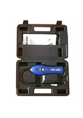 elektronischer-lecksucher-tst-mod-200