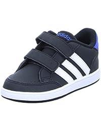 Suchergebnis auf für: Adidas NEO Schuhe: Schuhe