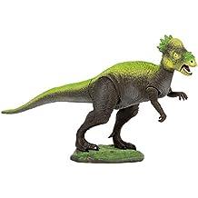 GEOWORLD CL241K - Jurassic Action Pachycephalosaurus