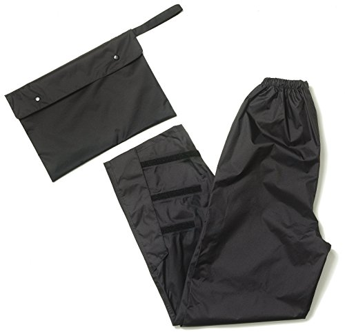 Spidi-moto-impermeabile-abbigliamento-Atlantis-kit