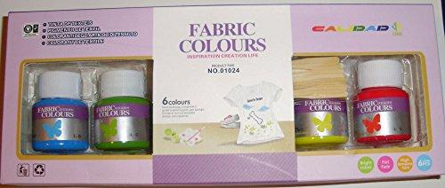 624-pintura-para-telas-textiles-tejidos-fabrics